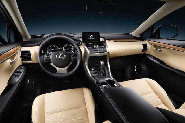 https://miaonthego.com/wp-content/uploads/2015/09/2016-Lexus-RX-450h-interior.jpg